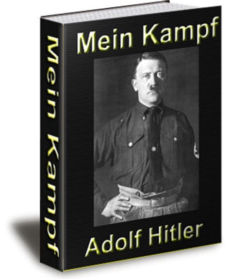 Ebook Biografi Hitler | adolf hitler mein kf download ebook gratis