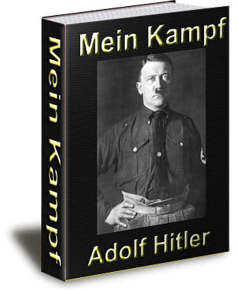 biografi hitler pdf adolf hitler mein kf download ebook gratis