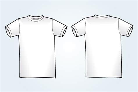 T Shirt Templates Grms Quidditch Free Sleeve Shirt Template