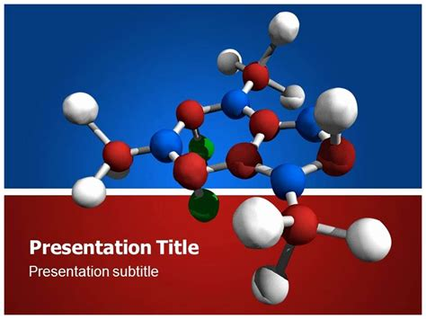 50 Lovely Photograph Of Free Powerpoint Templates Free Chemistry Powerpoint Template