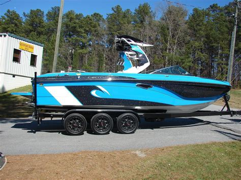 new centurion boats for sale centurion new and used boats for sale in ca