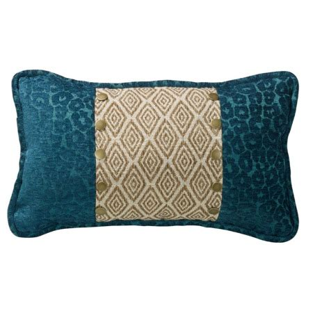 western couch pillows western accent pillows 28 images western blue bandana
