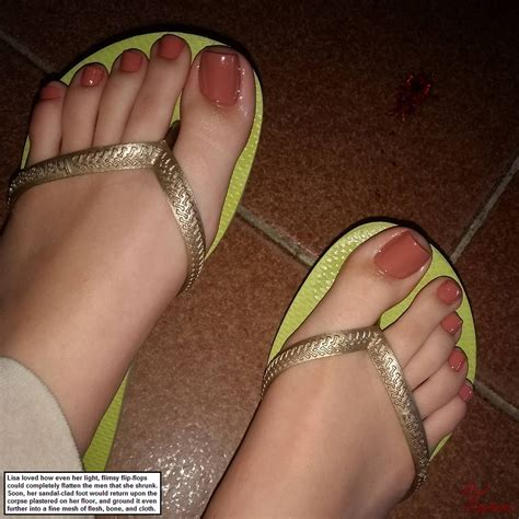 giantess sandals the world s most recently posted photos of giantess and