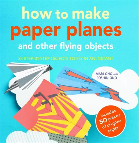 How To Make A Booklet Out Of Paper - 17 best images about paper planes on origami