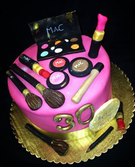 birthday themed makeup birthday cakes makeup image inspiration of cake and