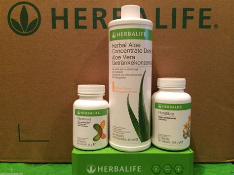 Detox Herbalife Shakes by The 10 Day Herbalife Belly Buster Challenge All Things