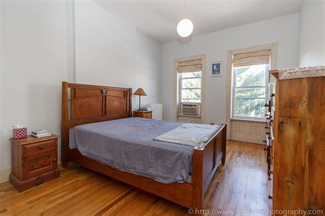 park slope 2 bedroom ny apartment photographer adventures check out this