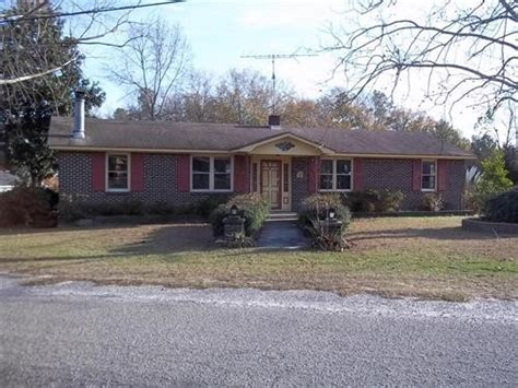101 lake rd orangeburg south carolina 29115 reo home