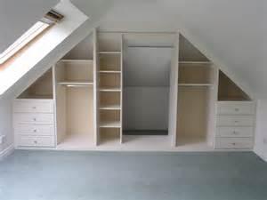 Solutions For No Closet Part   17:  Solutions For No Closet Idea