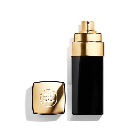 Jual Parfum Chanel No 5 Original n 176 5 eau de toilette refillable spray fragrance chanel