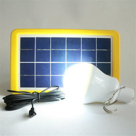 Solar Panel Lights Indoor Solar Lights Blackhydraarmouries Solar Power Led Light