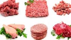 liposuzione alimentare liposuzione alimentare