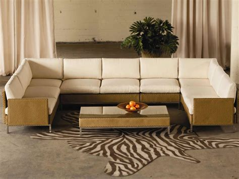 build your sectional build your own sofa interior4you