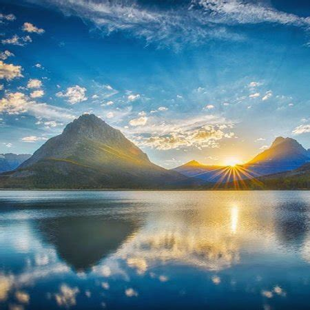 imagenes bonitas de un paisaje imagenes de paisajes hermosos imagenes bonitas frases