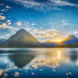 imgenes de paisajes fotos de paisajes bonitos imagenes de paisajes hermosos imagenes bonitas frases