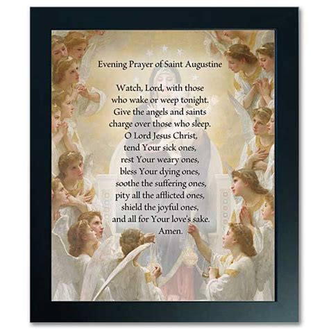 prayer for buying a new house prayer for buying a new house 28 images st joseph home sale deborahjfisher for