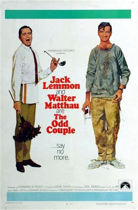up film review wikipedia the odd couple movie review film summary 1968 roger