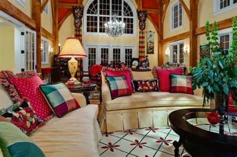english cottage living room traditional living room english country cottage traditional living room