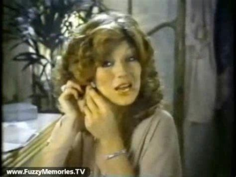 Vo5 Sweepstakes - alberto vo5 hair spray with rula lenska commercial 1979 youtube