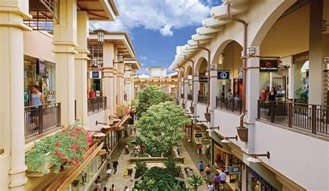 ala moana shopping center hawaiian travel escapes
