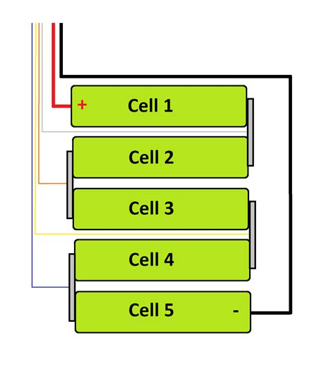 dc drill wiring diagram get free image about wiring diagram
