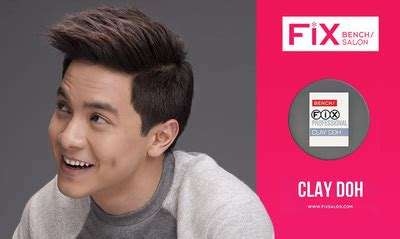 bench fix bench fix clay doh alden richards