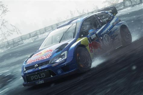 best of rally dirt rally tips and tricks