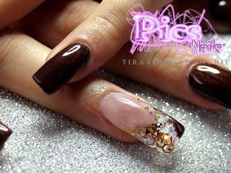 lade da tavolo per ricostruzione unghie estensione unghie gel pics nails