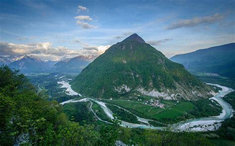 in slovenia slovenia attractions