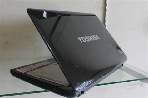 Harga Toshiba Satellite L740 laptop bekas toshiba l740 i3 jual beli laptop