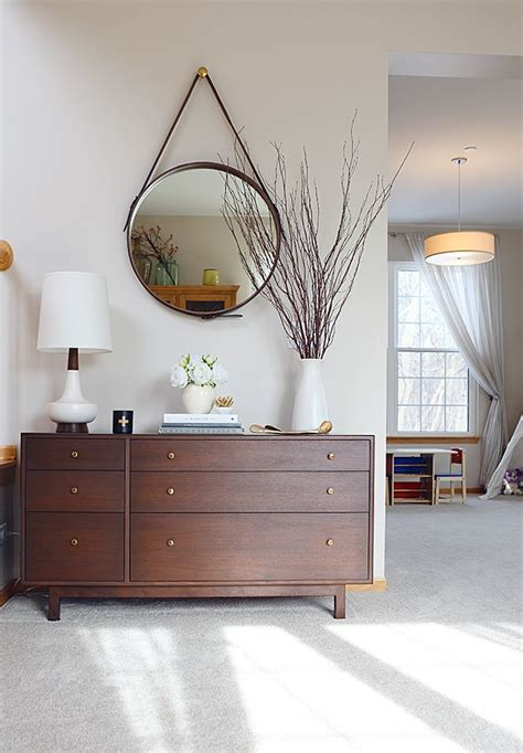 best dressers for bedroom 17 best ideas about dresser mirror on white bedroom dresser bedroom dressers and