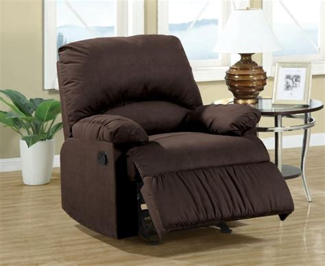 living room glider living room glider recliners glider recliner