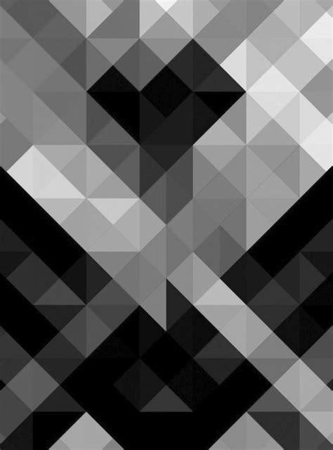 XodusTech - Kindle Paperwhite Screensavers