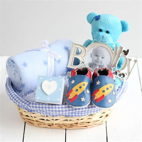 deluxe boy new baby gift basket newborn baby her baby shower ideas 799928933513 ebay