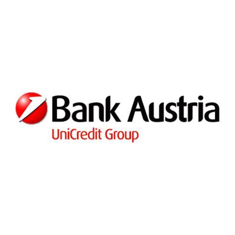 unicredit bank unicredit vector logos free seeklogo net