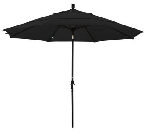 black patio umbrellas umbrella stand patio umbrella california umbrella