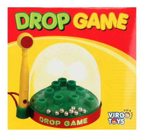 Home Decor Drop Shipping buy magnet drop game online in india kheliya toys