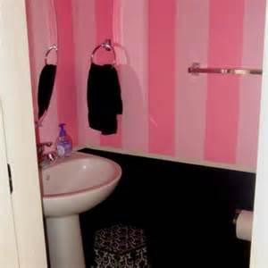 disneyland secret bathroom disneyland secret bathroom secret bathroom photos