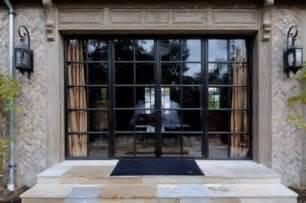 Steel Patio Doors by Pics Photos Steel French Patio Doors