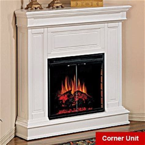 Cheap Electric Fireplace 04 2010 Inexpensive Electric Fireplaces
