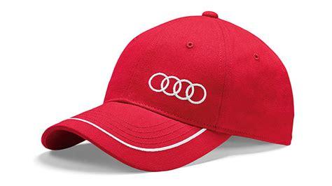 Trucker Hat 3seconds Genuine High Quality cap wallpapers hd backgrounds wallpapersin4k net