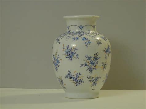 vasi di porcellana vaso in porcellana dipinto per la casa e per te