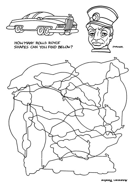 thunderbird coloring page thunderbirds coloring pages coloringpages1001 com