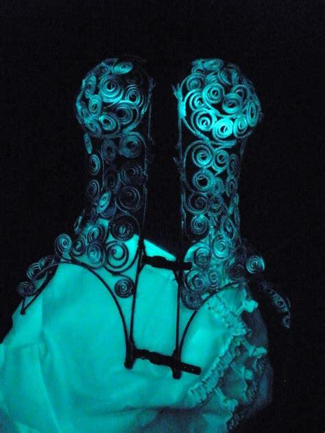 Winner Shoes Material Suede Leather Seri 003o veraseri designs