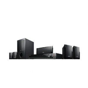 sony bravia dav dz home theater system products