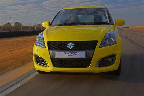 Suzuki Sport 2014 Review Suzuki Sport 2014 New Car Review Surf4cars Co