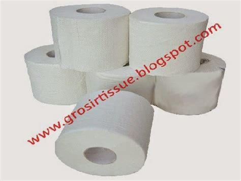Tissue Muka Tissue 900gr Merk harga tissue grosir jenis jenis tissue