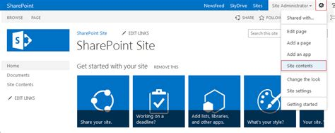 how to create a site template in sharepoint 2013 sharepoint subsite s home page is empty sharepoint stack