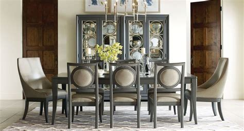 legacy classic dining room set 541 best images about inspired dining rooms on pinterest