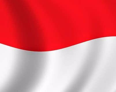 Kaos Putih Bendera jual bendera merah putih bos bendera jakarta